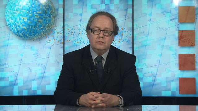 Alexandre-Mirlicourtois-Retour-critique-sur-les-previsions-Xerfi-2603