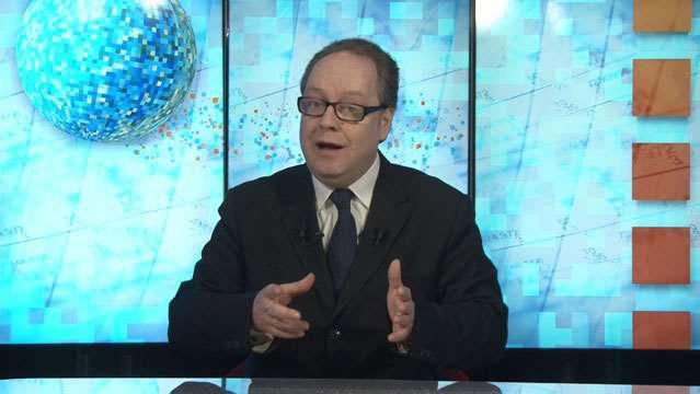 Alexandre-Mirlicourtois-Russie-une-economie-aux-abois-2260