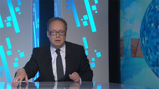 Alexandre-Mirlicourtois-Une-recession-pour-rien-1613
