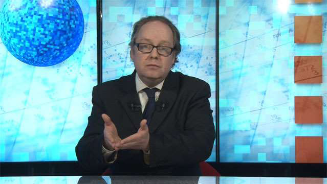 Alexandre-Mirlicourtois-Zone-euro-l-intenable-fracture-Nord-Sud-2173