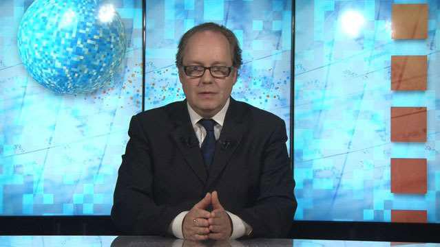 Alexandre-Mirlicourtois-Zone-euro-trou-d-air-ou-rechute--2544