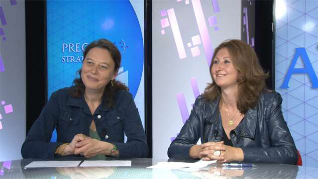 Amina-Beji-Becheur-Penelope-Codello-Guijarro-Gestion-des-entreprises-sociales-et-solidaires