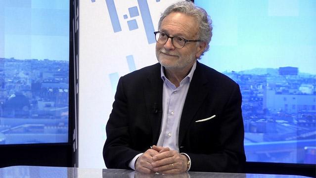 Andre-Cartapanis-Andre-Cartapanis-Le-bilan-tres-preoccupant-de-la-globalisation-financiere-7326.jpg