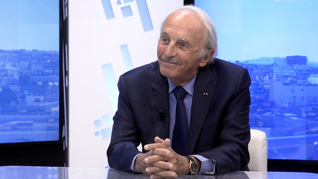 Andre-Levy-Lang-La-Revolution-de-la-finance-le-choc-des-confiances-306346381.jpg