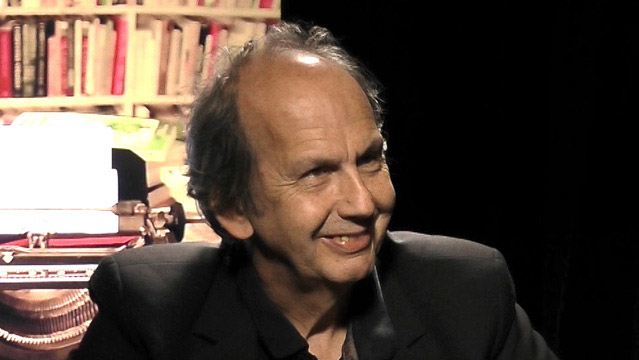 Andre-Orlean-Andre-Orlean-Contre-le-sectarisme-en-economie