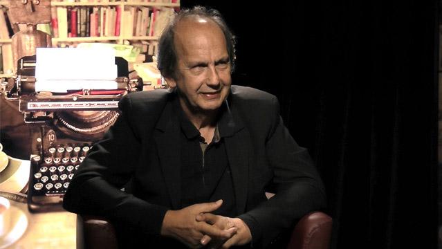 Andre-Orlean-Andre-Orlean-Une-critique-de-la-recherche-academique-en-economie