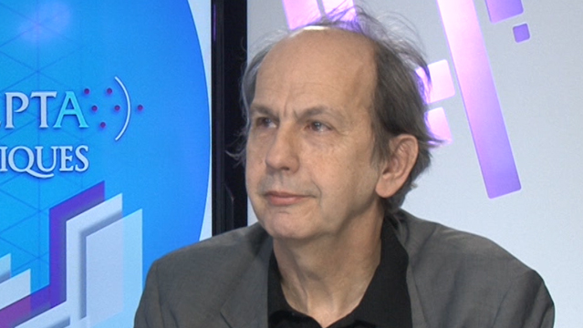 Andre-Orlean-La-vraie-valeur-n-existe-pas