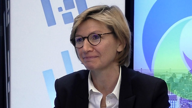 Anne-Caroline-Moeller-Comment-travailler-sa-strategie-de-carriere--306346067.jpg