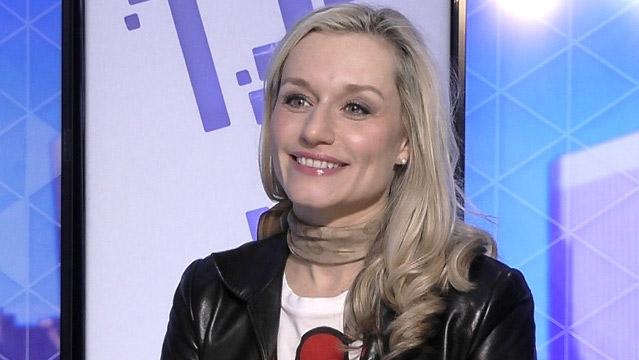 Anne-Laure-Boncori-Anne-Laure-Boncori-Le-management-par-le-vide-organise-7215.jpg