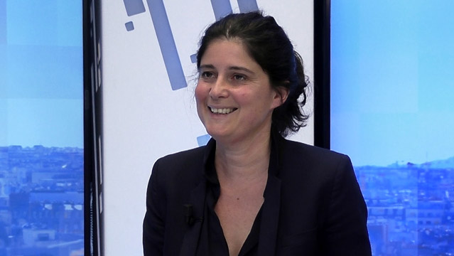 Anne-Laure-Delatte-Comment-le-big-data-revolutionne-la-recherche-en-economie-306345517.jpg