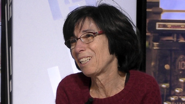 Anne-Lise-Ulmann-Anne-Lise-Ulmann-La-creativite-au-travail-7231.jpg