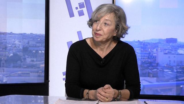 Anne-Perrot-Anne-Perrot-Pas-de-regulation-specifique-pour-les-plateformes-numeriques