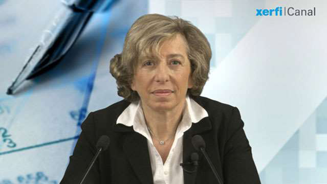 Anne-Perrot-La-concurrence-dans-les-medias-numeriques