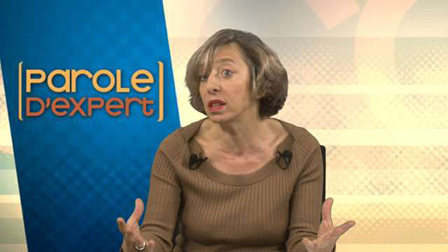 Anne-Perrot-La-gauche-la-droite-et-la-politique-de-la-concurrence-359