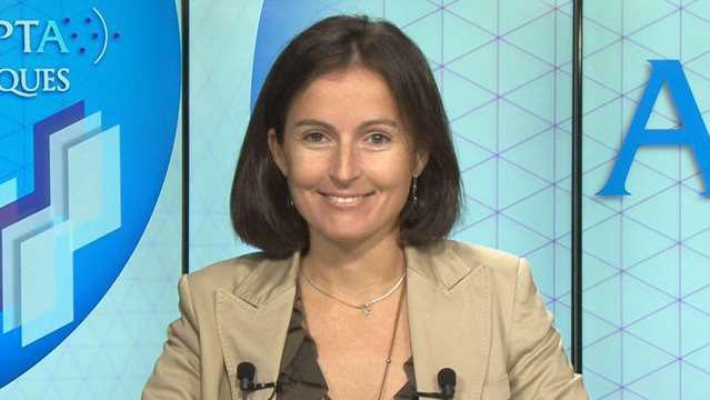 Anne-Sophie-Fernandez-Reussir-un-projet-d-innovation-avec-un-concurrent-5105