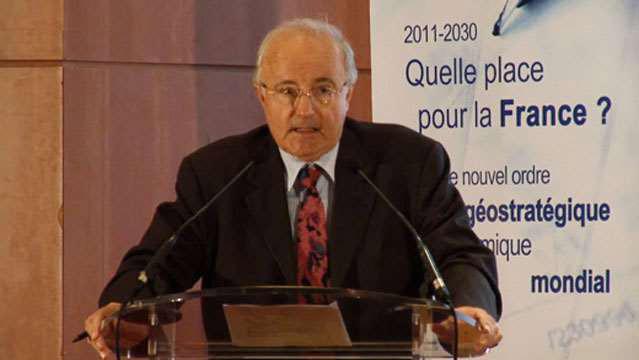 Antoine-Brunet-Les-pays-democratiques-laisseront-ils-la-Chine-imposer-son-hegemonie-