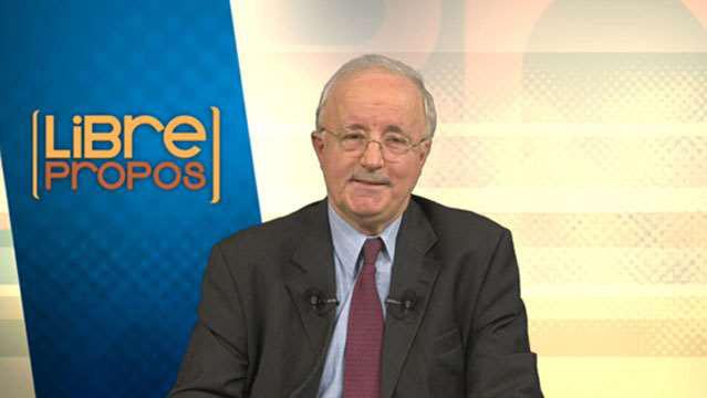 Antoine-Brunet-Une-strategie-de-baisse-de-l-euro-pour-stimuler-la-France-et-l-Europe-du-Sud-969