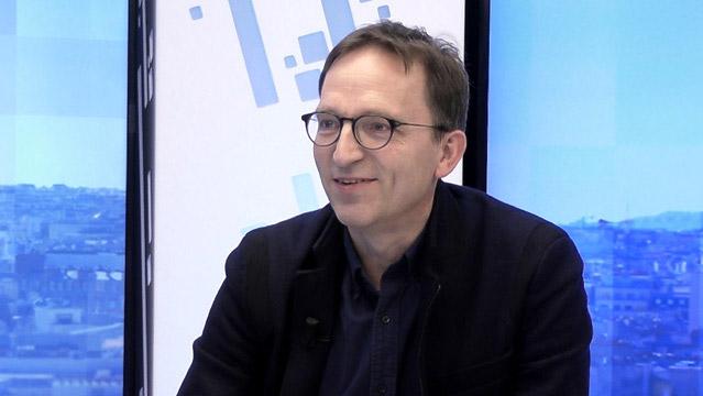 Antoine-Math-Antoine-Math-L-impact-des-politiques-d-austerite-sur-les-depenses-de-sante-en-Europe