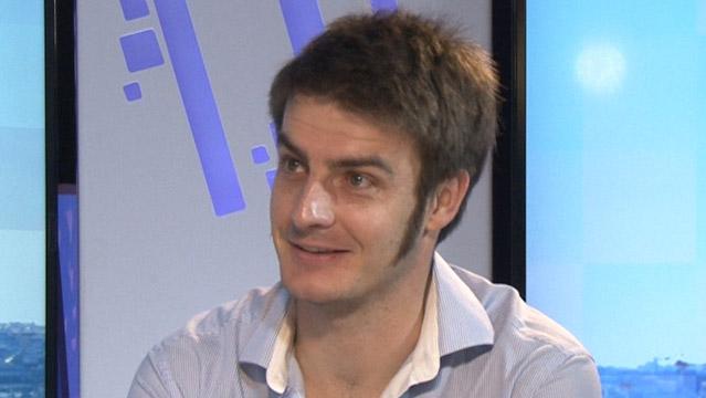 Antoine-Vatan-Antoine-Vatan-En-quoi-les-decisions-des-multinationales-nous-concernent-elles--6074.jpg