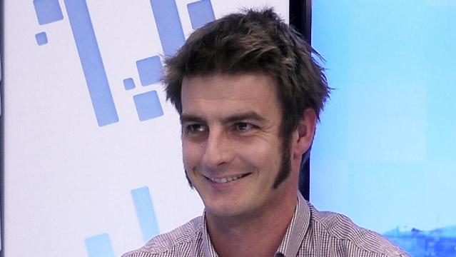 Antoine-Vatan-L-evolution-du-partage-de-la-valeur-ajoutee-en-occident-8092.jpg