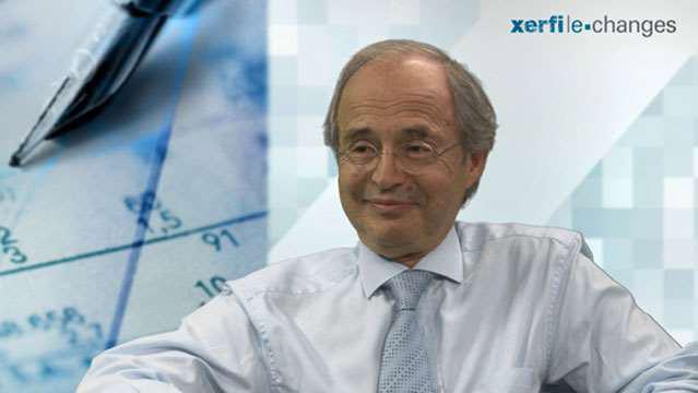 Anton-Brender-Apres-le-G20-quelles-issues-pour-les-desequilibre-monetaires--379