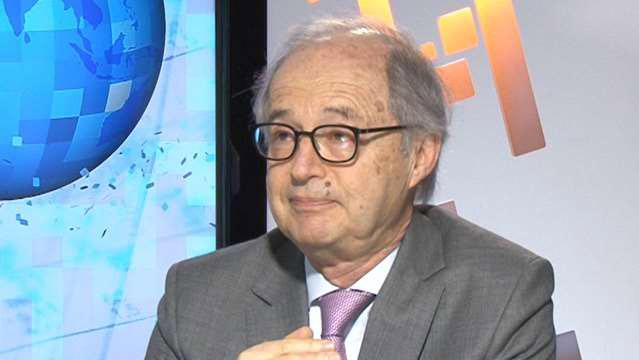 Anton-Brender-Volatilite-des-marches-financiers-un-risque-de-krach--4821.jpg