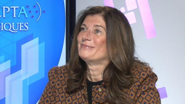 Ariane-Chemin-Journalisme-et-politique-savoir-penser-contre-soi-meme-4301