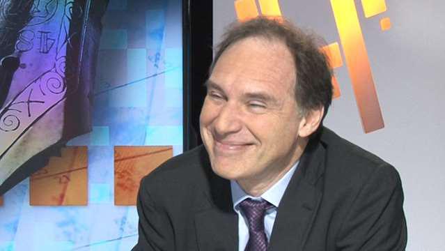 Arnaud-Chneiweiss-Schiste-noir-un-business-polar-energetique-4540