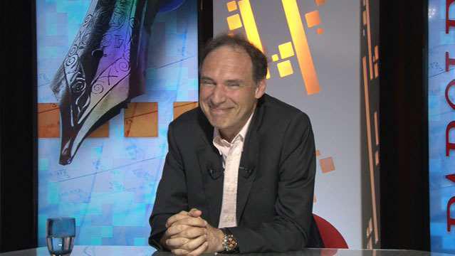 Arnaud-Chneiweiss-Un-thriller-Meurtre-dans-l-Eurostar