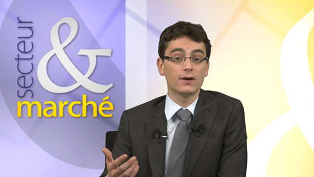 Arnaud-Dessimond-Presse-gratuite-zero-prix-zero-profit-18