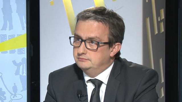 Arnaud-Guinvarch-Faire-du-DSI-un-acteur-strategique-incontournable-4517