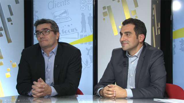 Arnaud-Laroche-Karim-Ben-Djemiaa-Big-data-se-lancer-oui-mais-comment--4172