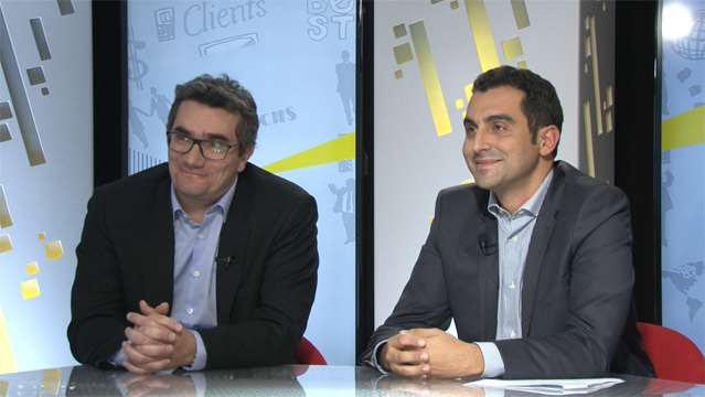 Arnaud-Laroche-Karim-Ben-Djemiaa-Ce-qui-change-avec-l-essor-du-Big-data