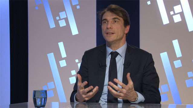 Arnaud-Leclercq-Les-nouveaux-defis-du-capital-investissement-2171
