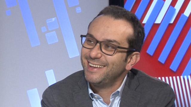 Arthur-de-Catheu-Arthur-de-Catheu-Tresorerie-la-technologie-au-secours-des-PME-TPE