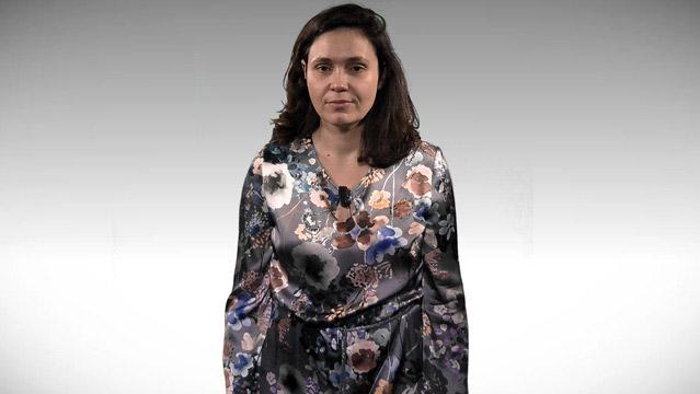 Audrey-Blameble-Audrey-Blameble-Le-Design-Thinking-faire-mieux-avec-tous-et-plus-vite-