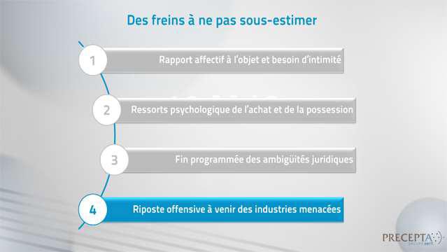Aurelien-Duthoit-Comprendre-les-freins-a-l-economie-du-partage-3808