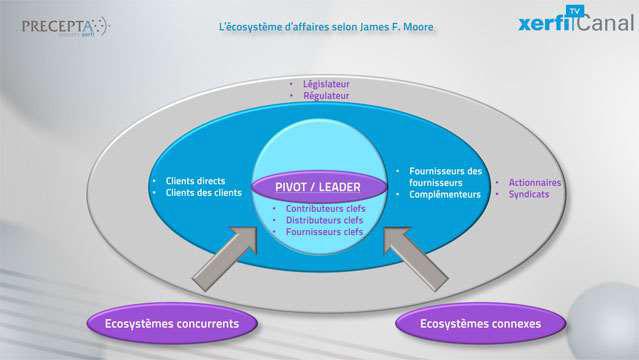 Aurelien-Duthoit-Concurrence-et-strategies-dans-les-ecosystemes-d-affaires-2941