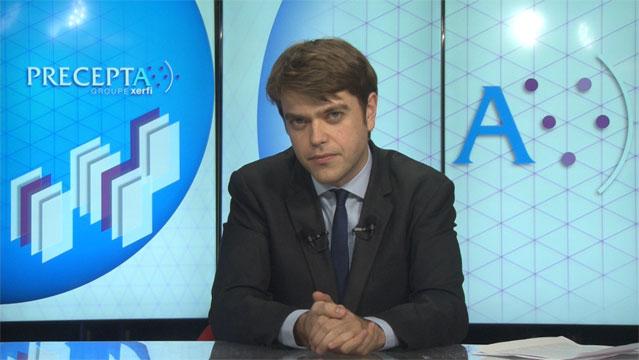 Aurelien-Duthoit-L-innovation-face-au-lobbying-et-aux-reseaux-d-influence-2878