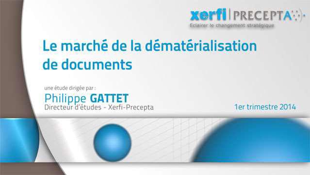 Aurelien-Duthoit-Le-marche-de-la-dematerialisation-de-documents-2302
