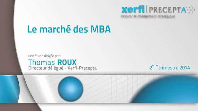 Aurelien-Duthoit-Le-marche-des-MBA