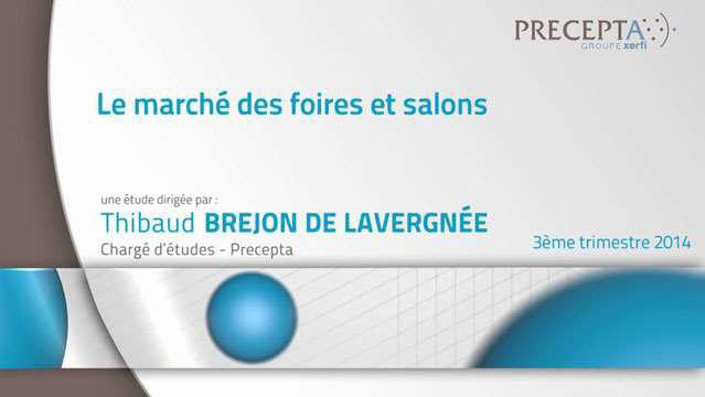 Aurelien-Duthoit-Le-marche-des-foires-et-salons--2707