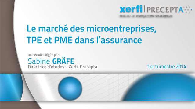 Aurelien-Duthoit-Le-marche-des-microentreprises-TPE-et-PME-dans-l-entreprise-2147