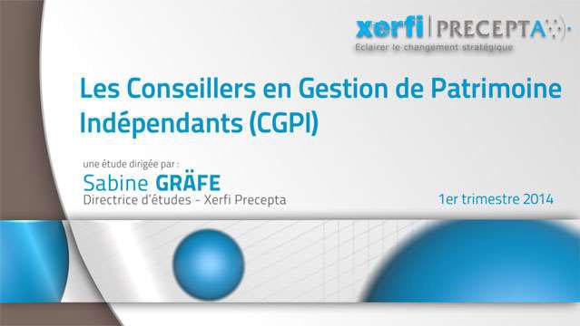 Aurelien-Duthoit-Les-Conseillers-en-Gestion-de-Patrimoine-Independants-(CGPI)-2200