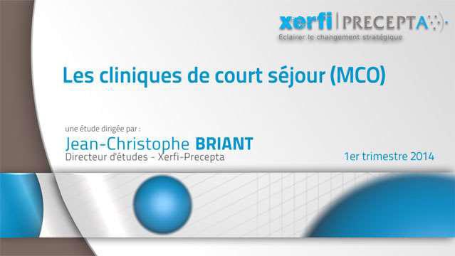 Aurelien-Duthoit-Les-cliniques-de-court-sejour-(MCO)--2198