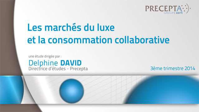 Aurelien-Duthoit-Les-marches-du-luxe-et-la-consommation-collaborative--2715