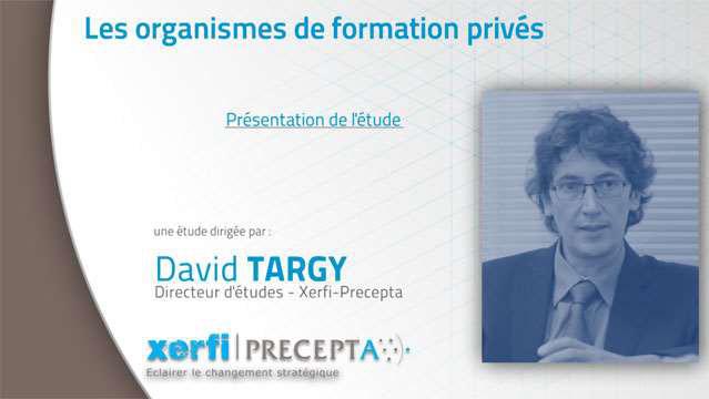 Aurelien-Duthoit-Les-organismes-de-formation-professionnelle-prives-2197