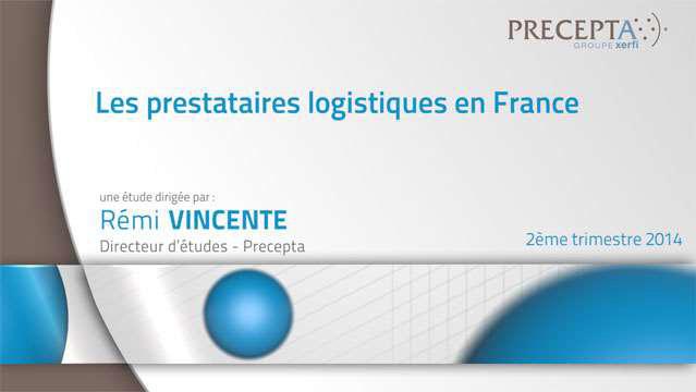 Aurelien-Duthoit-Les-prestataires-logistiques-en-France-2562