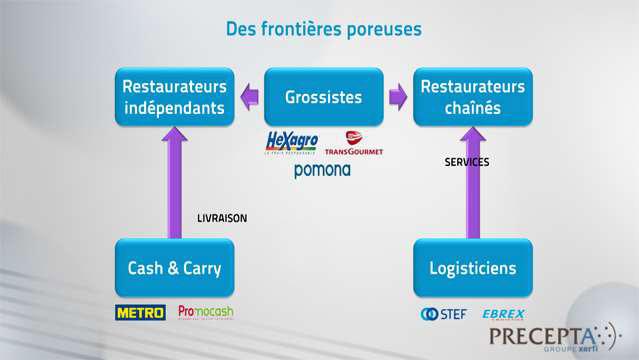 Aurelien-Duthoit-Les-strategies-digitales-des-marques-de-luxe