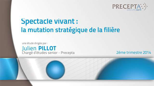 Aurelien-Duthoit-Spectacle-vivant-la-mutation-strategique-de-la-filiere-2560